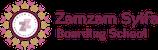 Zamzam Syifa Boarding School